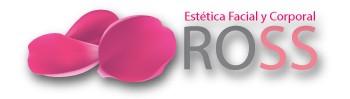 Estetica Ross